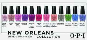 Webpagina New Orleans nieuwe kleuren